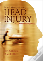 Initial Management Of Head Injury