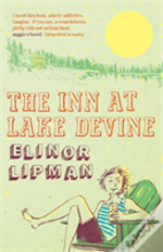 Inn At Lake Devine