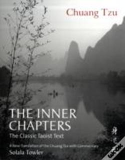 Wook.pt - Inner Chapters