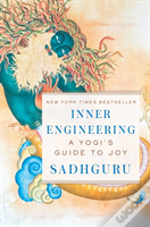 Inner Engineering
