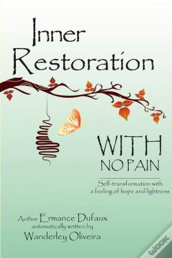 Wook.pt - Inner Restoration With No Pain