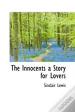 Innocents A Story For Lovers