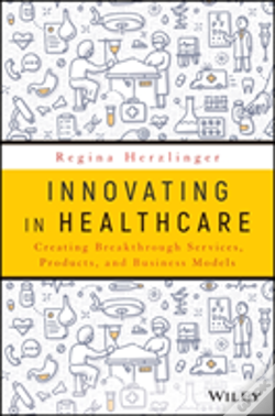 Wook.pt - Innovating In Healthcare