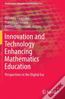 Innovation And Technology Enhancing Mathematics Education