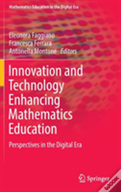 Wook.pt - Innovation And Technology Enhancing Mathematics Education