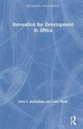 Innovation For Development In Africa