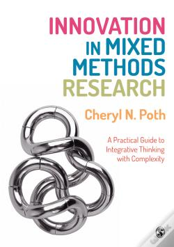 Wook.pt - Innovation In Mixed Methods Research