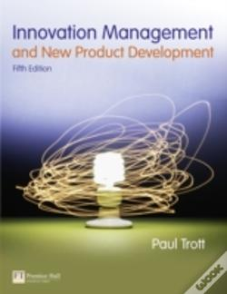 Wook.pt - Innovation Management And New Product Development