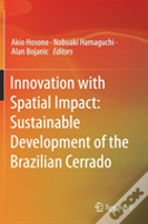 Innovation With Spatial Impact