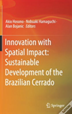 Wook.pt - Innovation With Spatial Impact