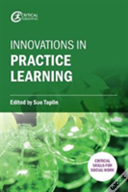 Wook.pt - Innovations In Practice Learning