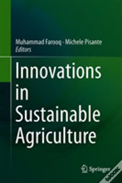 Wook.pt - Innovations In Sustainable Agriculture