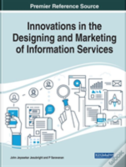 Wook.pt - Innovations In The Designing And Marketing Of Information Services