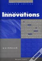 Innovations Upper-Intermediateworkbook