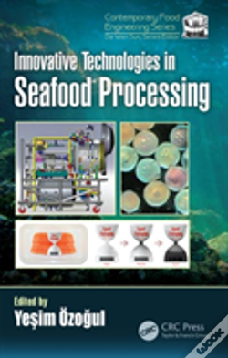 Wook.pt - Innovative Technologies In Seafood Processing