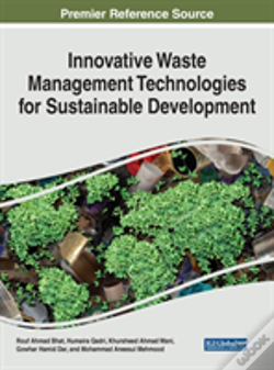 Wook.pt - Innovative Waste Management Technologies For Sustainable Development