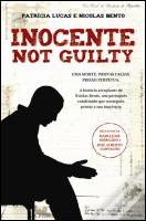 Inocente Not Guilty
