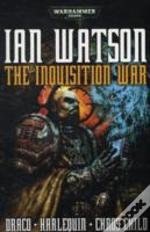 Inquisition War