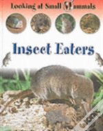 Insect Eaters