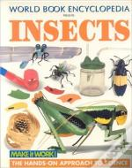 Insects Make It Work Science