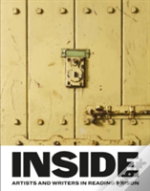 Inside Artists And Writers In....