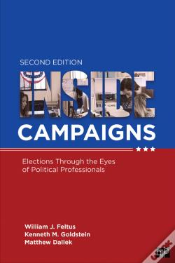Wook.pt - Inside Campaigns