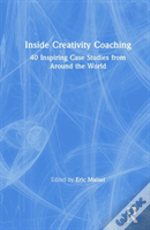 Inside Creativity Coaching