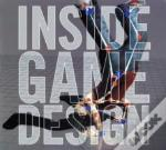 Inside Game Design