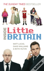 Inside 'Little Britain'