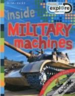 Inside Millitary Machines