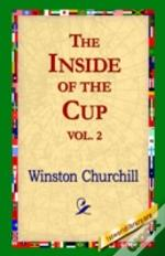 Inside Of The Cup Vol 2.