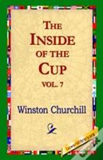 Inside Of The Cup Vol 7.