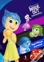 Inside Out - Narrativa Juvenil