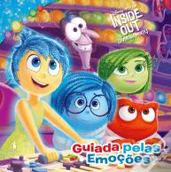 Inside Out - Narrativa Pequena