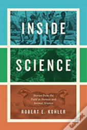 Inside Science 8211 Stories From The