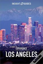 Insight Guides Experience Los Angeles
