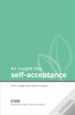 Insight Into Self-Acceptance