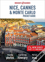 Insight Pocket Nice Cannes Monte
