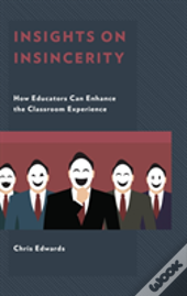 Insights On Insincerity How Edpb
