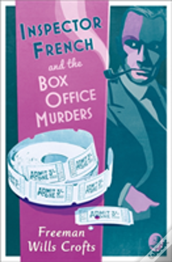 Wook.pt - Inspector French Inspector Pb