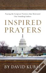 Inspired Prayers