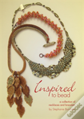 Inspired To Bead
