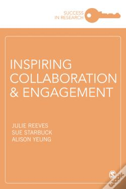 Wook.pt - Inspiring Collaboration And Engagement