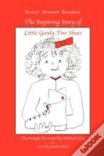 Inspiring Story Of Little Goody Two Shoes