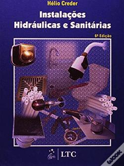 Manual Do Instalador Eletricista Helio Creder Pdf