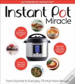 Wook.pt - Instant Pot Miracle