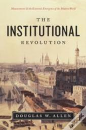 Institutional Revolution