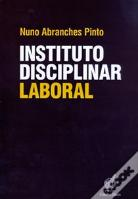 Instituto Disciplinar Laboral