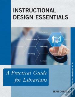 Wook.pt - Instructional Design Essentials