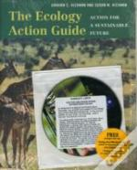 Instructor'S Ecology Package